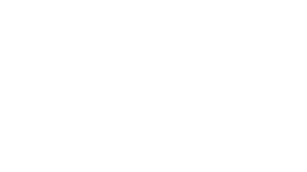 All Hallow's Eve Terror Town