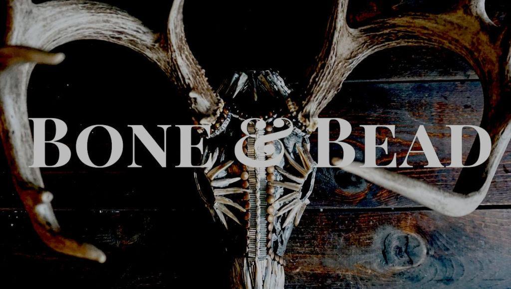 Bone & Bead