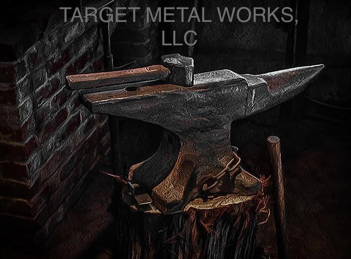 Targetmetalworks